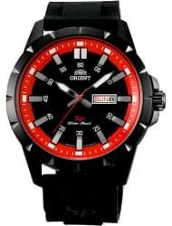 Наручные часы Orient FUG1X007B9