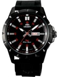 Наручные часы Orient FUG1X00BB9