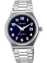 Наручные часы Orient FUN3T004D0