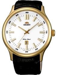 Наручные часы Orient FUNC7003W0