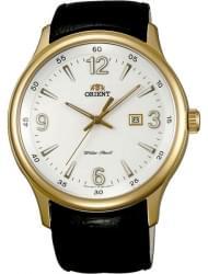 Наручные часы Orient FUNC7007W0