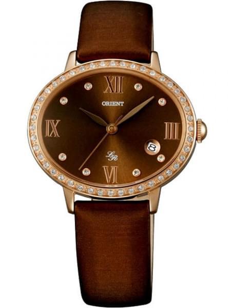 Наручные часы Orient FUNEK001T0