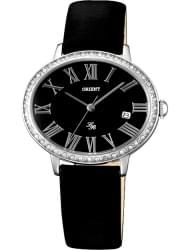 Наручные часы Orient FUNEK006B0