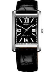 Наручные часы Orient FUNEL003B0