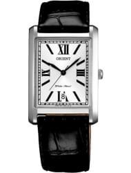 Наручные часы Orient FUNEL004W0