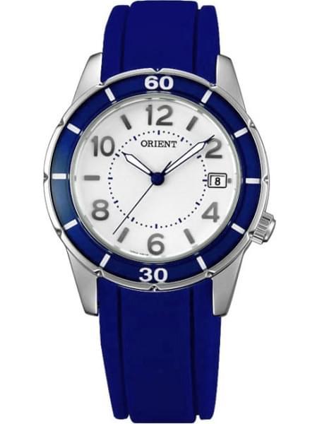 Наручные часы Orient FUNF0003W0