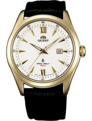 Наручные часы Orient FUNF3002W0
