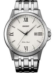 Наручные часы Orient FUNF4003W0