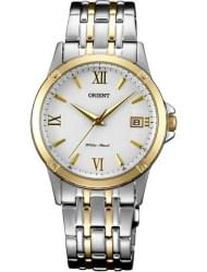 Наручные часы Orient FUNF5002W0