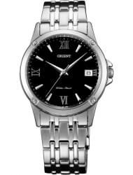 Наручные часы Orient FUNF5003B0