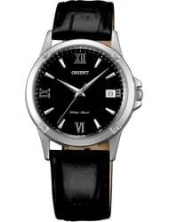 Наручные часы Orient FUNF5004B0