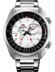 Наручные часы Orient FUU09003W0