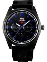 Наручные часы Orient FUX00001B0