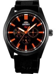 Наручные часы Orient FUX00002B0