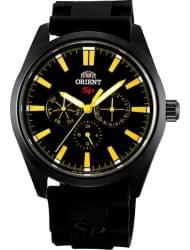 Наручные часы Orient FUX00003B0
