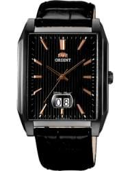 Наручные часы Orient FWCAA001B0
