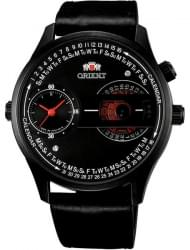 Наручные часы Orient FXC00002B0