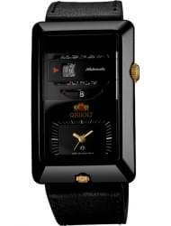 Наручные часы Orient FXCAA002B0