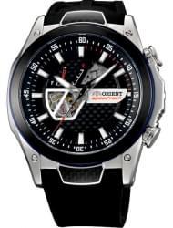 Наручные часы Orient SDA05002B0