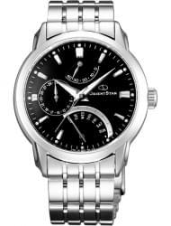 Наручные часы Orient SDE00002B0