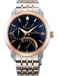 Наручные часы Orient SDE00004D0