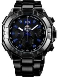 Наручные часы Orient FTV00001B0