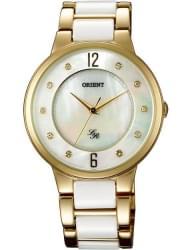 Наручные часы Orient FQC0J004W0