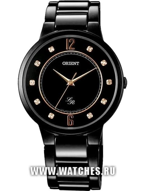 Наручные часы Orient (Ориент) - купить по доступной цене ...
