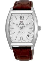 Наручные часы Orient FERAE004W0