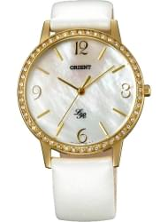 Наручные часы Orient FQC0H004W0