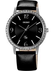 Наручные часы Orient FQC0H005B0