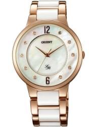 Наручные часы Orient FQC0J002W0