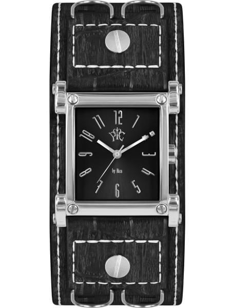 Наручные часы РФС P990301-16B