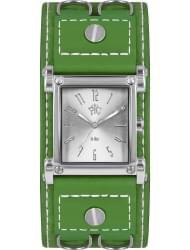 Наручные часы РФС P990301-46B