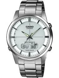 Наручные часы Casio LCW-M170TD-7A