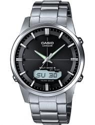 Наручные часы Casio LCW-M170TD-1A