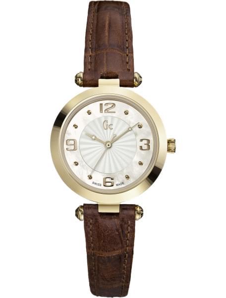 Наручные часы GC X17018L1