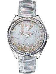Наручные часы Guess W0337L1