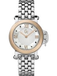 Наручные часы GC X52001L1S
