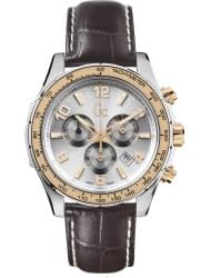 Наручные часы GC X51005G1S