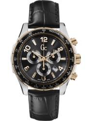 Наручные часы GC X51003G5S