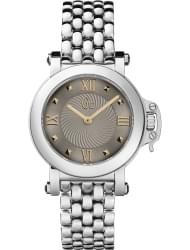 Наручные часы GC X52002L1S