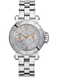 Наручные часы GC X74012L1S