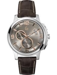 Наручные часы GC X83009G1S