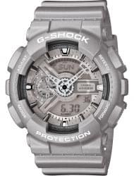 Наручные часы Casio GA-110BC-8A