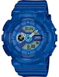 Наручные часы Casio BA-110BC-2A
