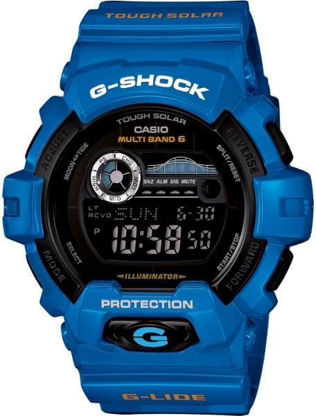 каждая девушка купить часы g shock оригинал спб часто называют Kenzo