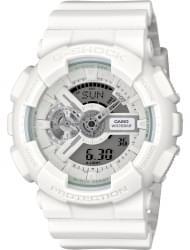 Наручные часы Casio GA-110BC-7A