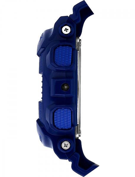 Наручные часы Casio GA-110BC-2A - фото № 2