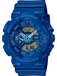 Наручные часы Casio GA-110BC-2A
